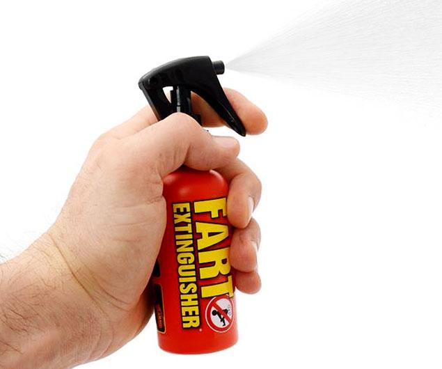 extintor-de-pedos