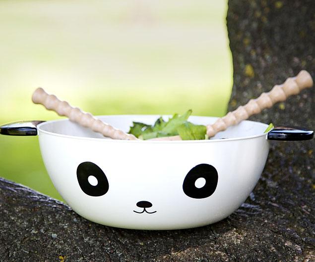 ensaladera-panda