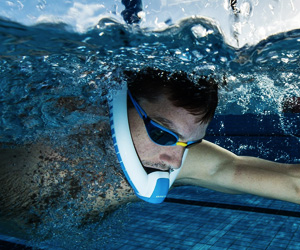 doble-tubo-de-snorkel