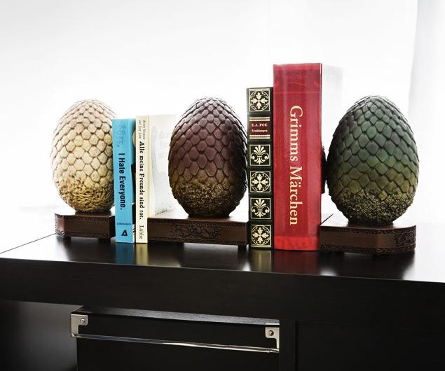 sujetalibros-huevos-de-dragon
