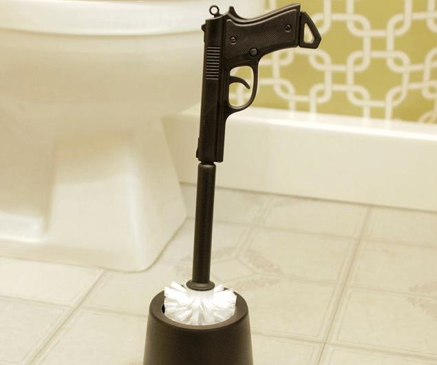 escobillero-wc-pistola
