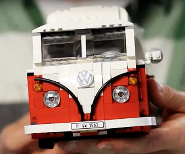 volkswagen-camper-de-lego