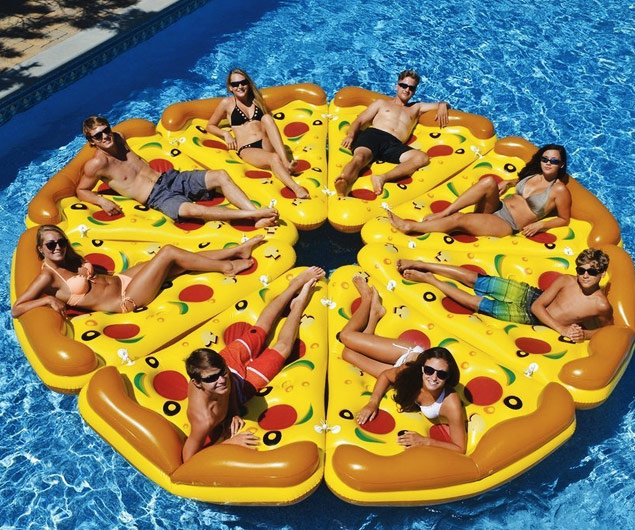 colchoneta-pizza-gigante