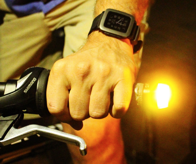 intermitentes-para-bicicleta
