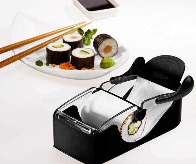 enrollador-de-sushi