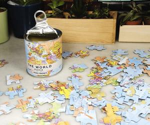 puzzle-magnetico-mapamundi