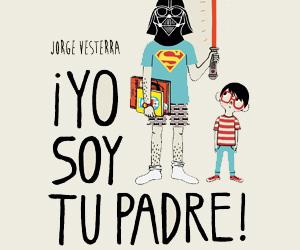 yo-soy-tu-padre