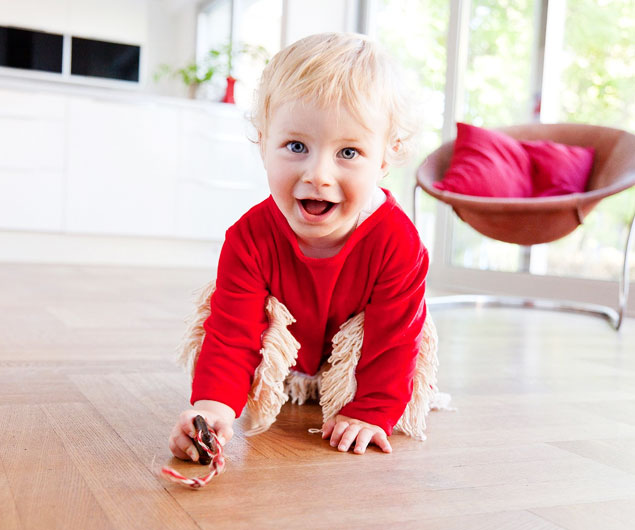 pijama-bebe-mopa